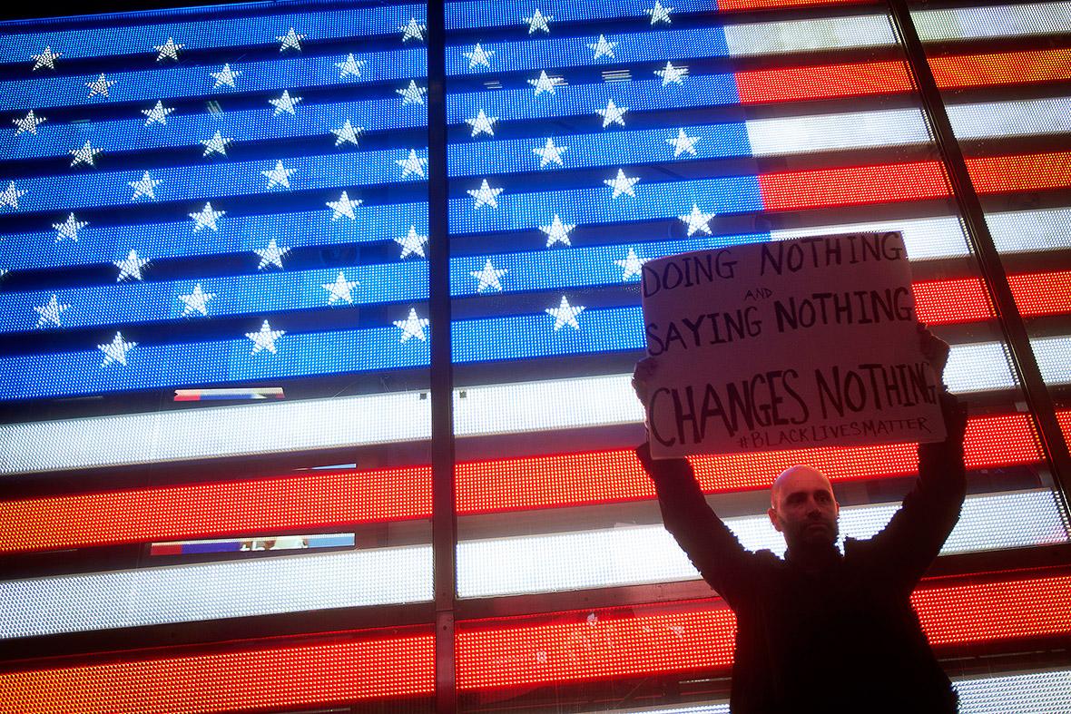 ferguson-protest-new-york